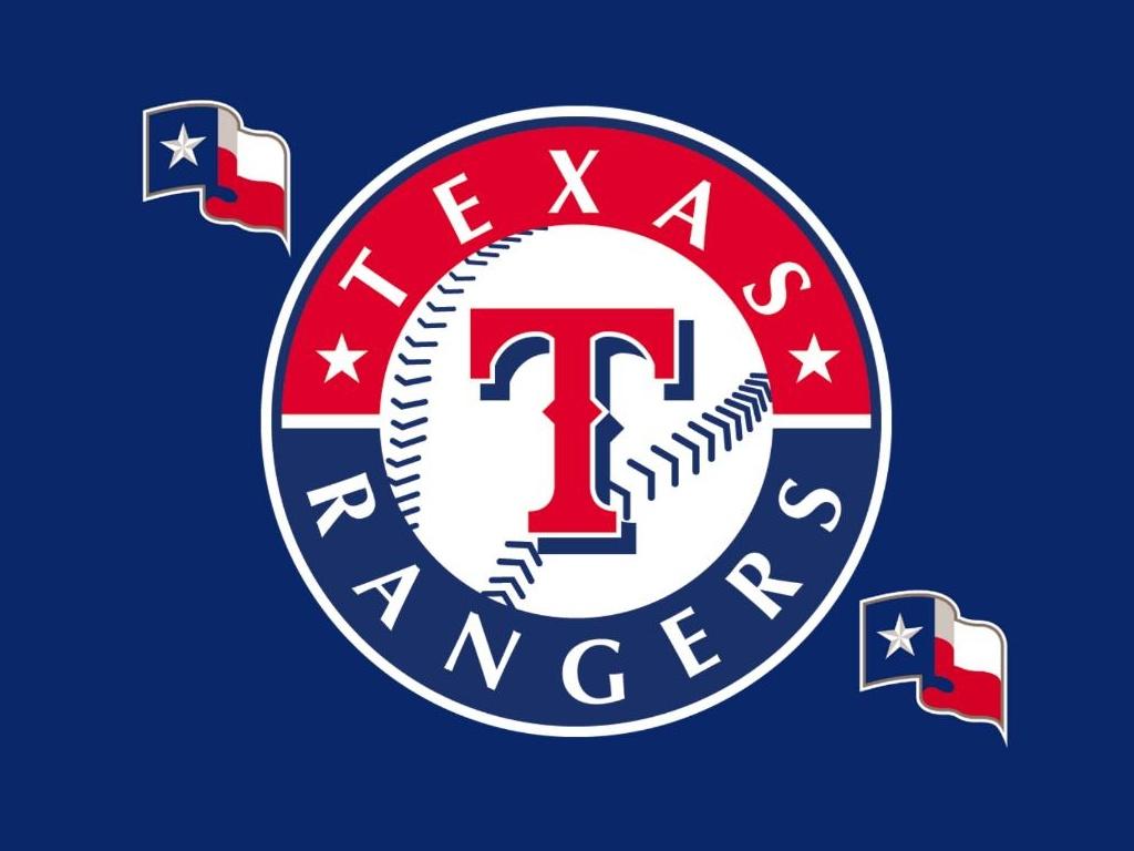New Car Texas Taxes