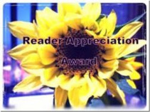 reader-appreciation-award