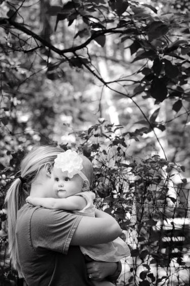 © Angelia's Photography 2014